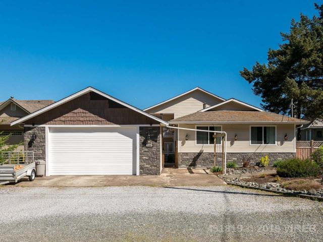536 Walter Road, Comox, MLS® # 451819