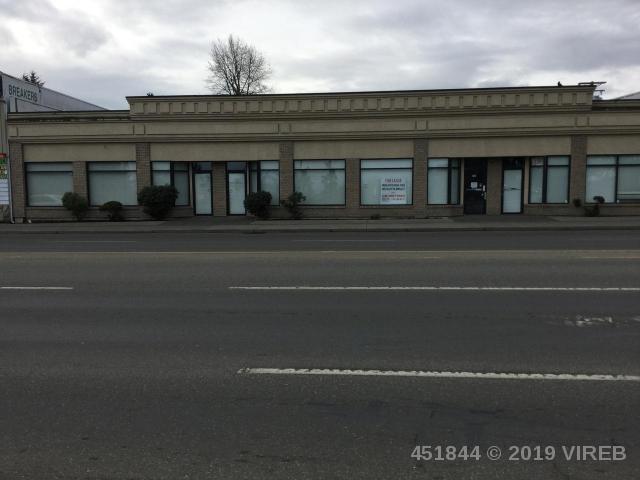 124 Mccarter Street, Parksville, MLS® # 451844