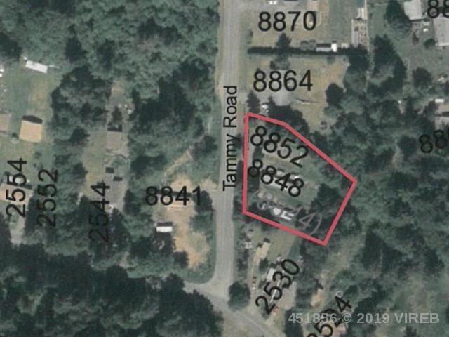 8852 Tammy Road, Black Creek, MLS® # 451856