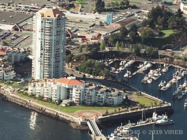 104 150 Promenade Drive, Nanaimo, MLS® # 451945