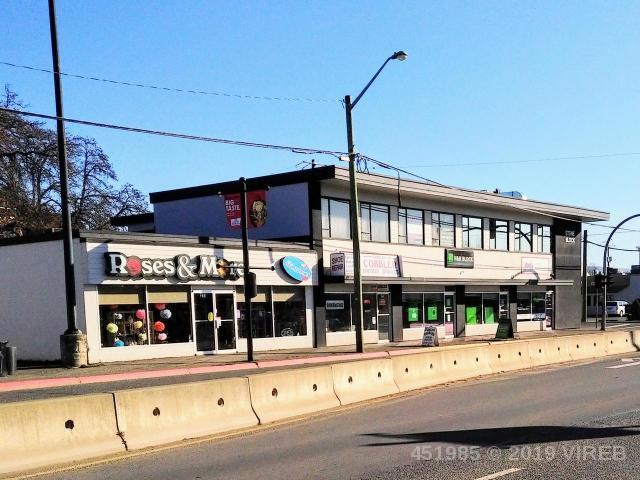295 Trunk Road, Duncan, MLS® # 451985