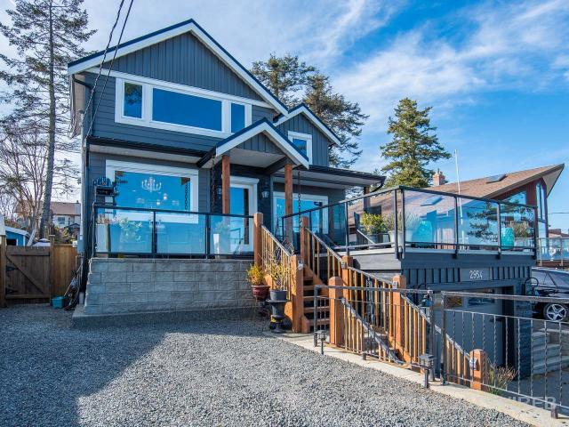 2954 Island S Hwy, Campbell River, MLS® # 452003