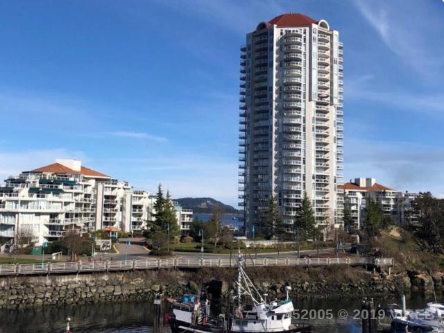 1001 154 Promenade Drive, Nanaimo, MLS® # 452005