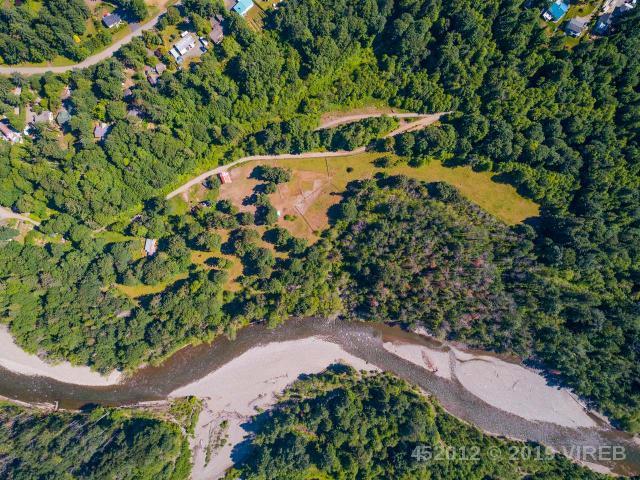 2452 Oakes Road, Black Creek, MLS® # 452012