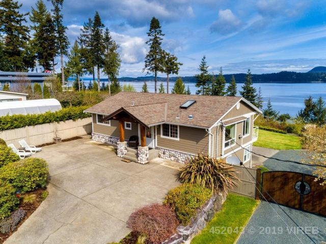 4789 Ocean Trail, Bowser, MLS® # 452043
