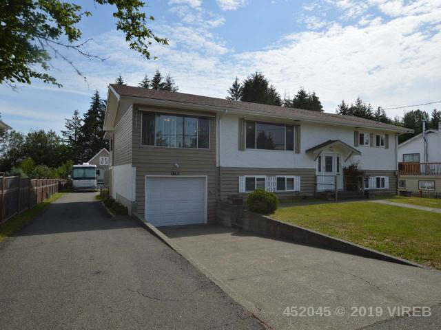 1780 Piercy Ave, Courtenay, MLS® # 452045