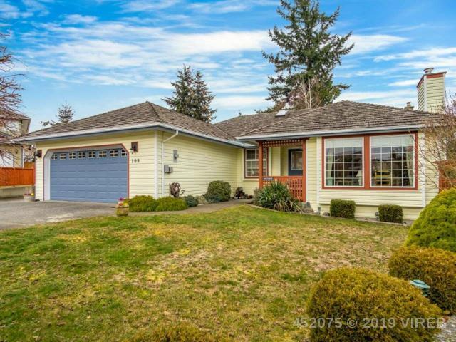 Real Estate Listing MLS 452075