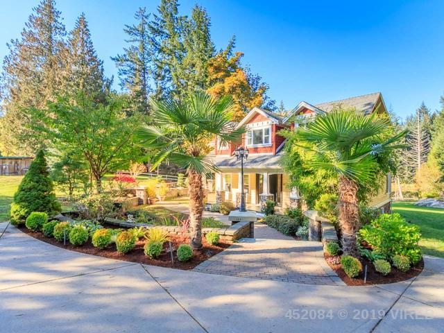 Real Estate Listing MLS 452084