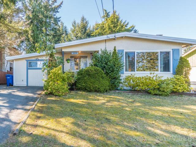 Real Estate Listing MLS 452091