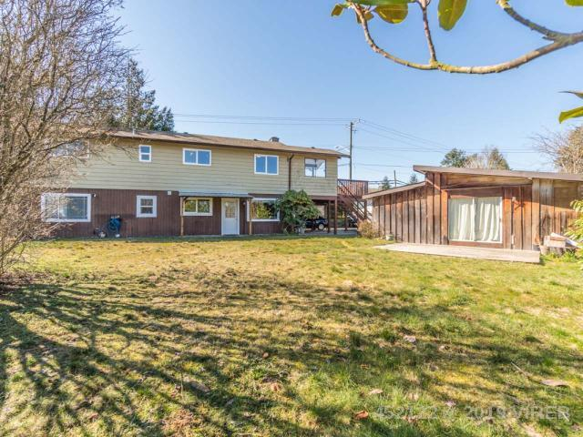 Real Estate Listing MLS 452122