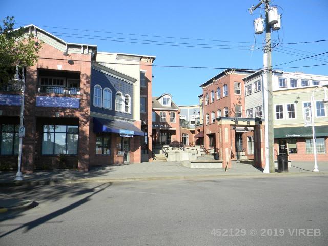 335 Wesley Street, Nanaimo, MLS® # 452129