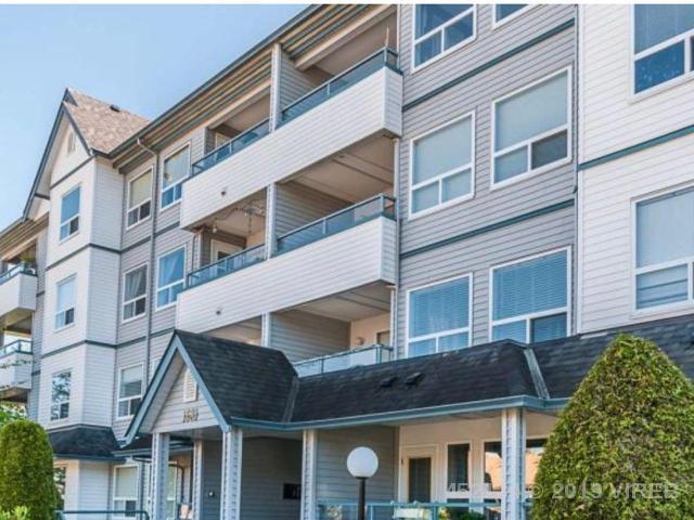 Real Estate Listing MLS 452134