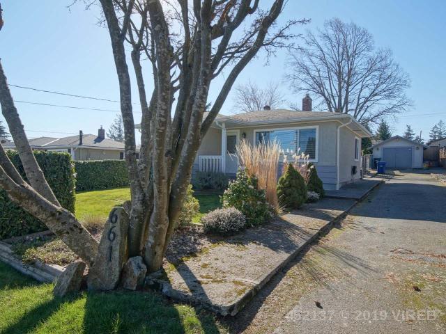 Real Estate Listing MLS 452137