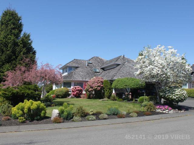 131 Donovan Drive, Comox, MLS® # 452141