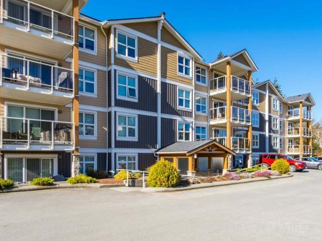 Real Estate Listing MLS 452142