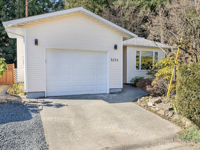 Real Estate Listing MLS 452157