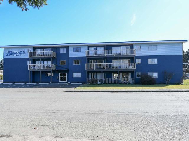 450 19th Street, Courtenay, MLS® # 452226