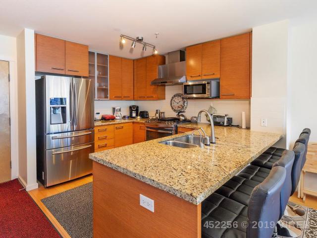 903 38 Front Street, Nanaimo, MLS® # 452256