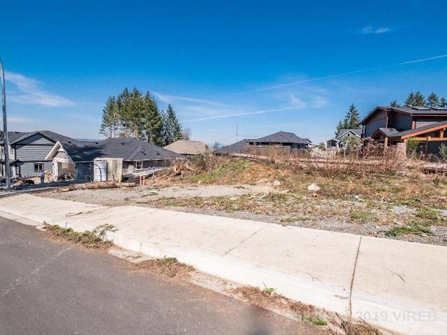 1308 Langara Drive, Nanaimo, MLS® # 452287
