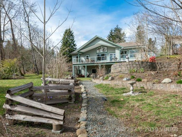 4646 Clough Road, Courtenay, MLS® # 452297
