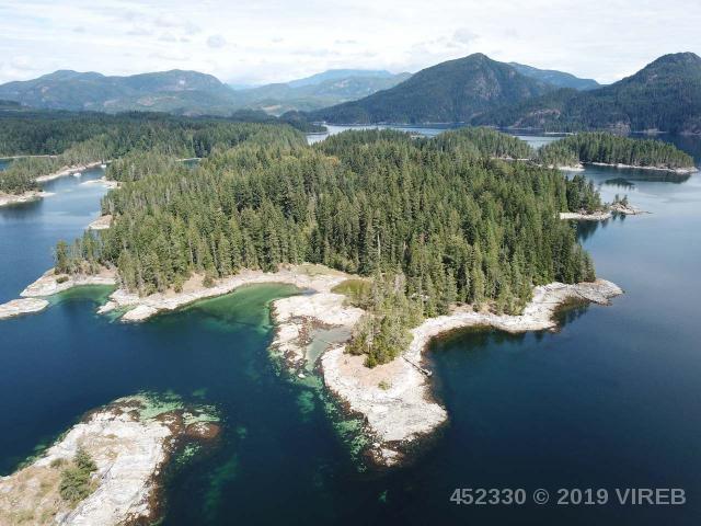 South Octopus Island, South Octopus Island, MLS® # 452330