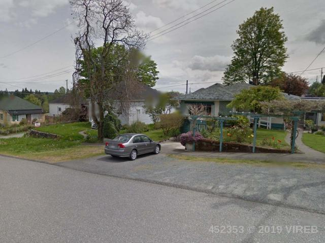 17 Baden Powell Street, Ladysmith, MLS® # 452353