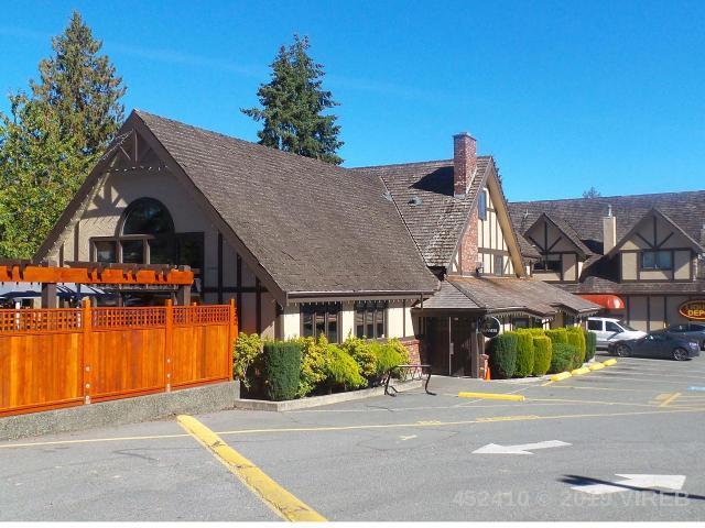 3287 Cowichan Lake Road, Duncan, MLS® # 452410