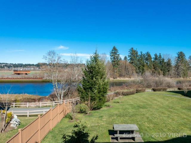 24 115 20th Street, Courtenay, MLS® # 452550