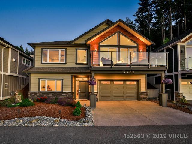 5307 Royal Sea View, Nanaimo, MLS® # 452563