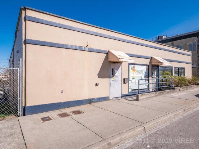 150 Wallace Street, Nanaimo, MLS® # 452611