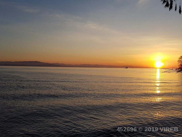1847 Harness Road, Qualicum Beach, MLS® # 452696