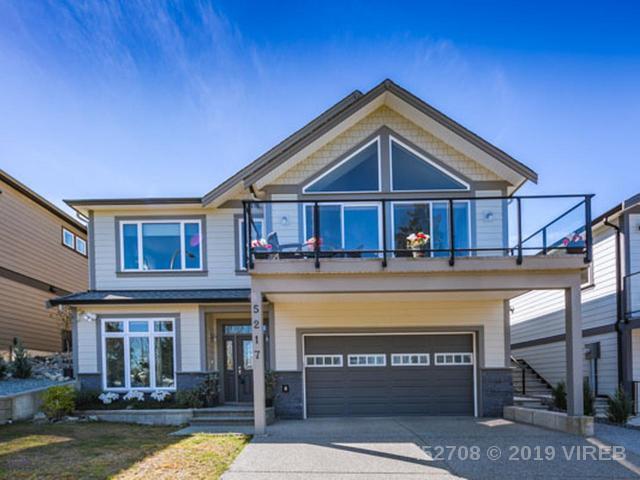 5217 Norton Road, Nanaimo, MLS® # 452708
