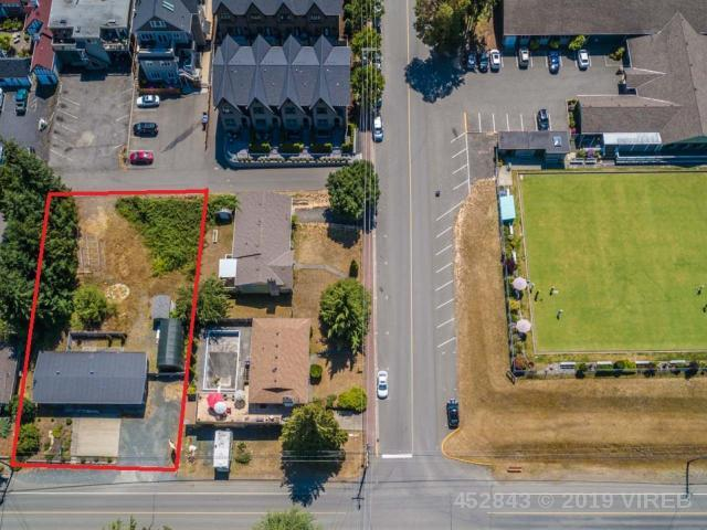 210 1st W Ave, Qualicum Beach, MLS® # 452843
