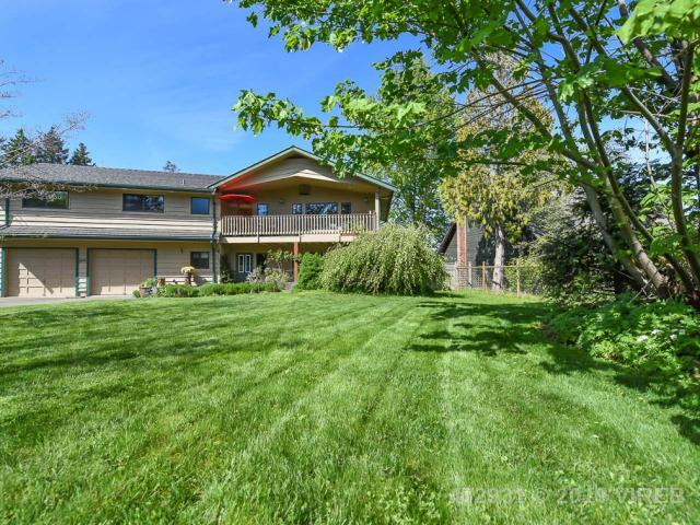 Real Estate Listing MLS 452931