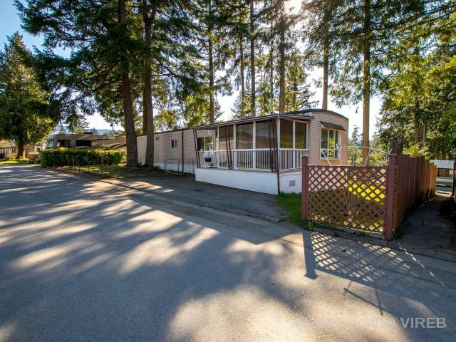 105 5854 Turner Road, Nanaimo, MLS® # 452990