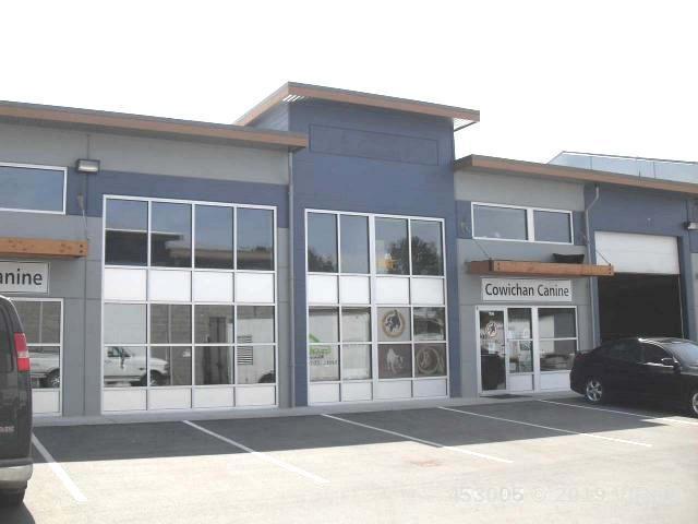 5301 Chaster Road, Duncan, MLS® # 453005