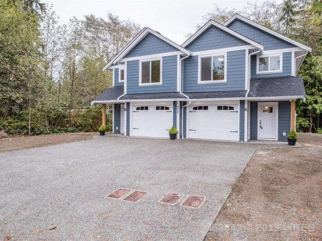 A 930 Hardy Place, Tofino, MLS® # 453043