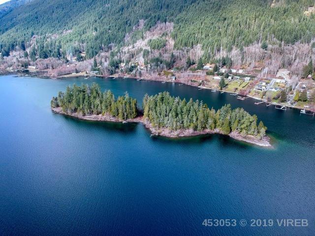 Island #4, Youbou, MLS® # 453053