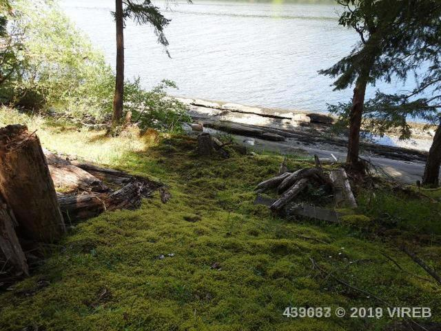 Lt 61 Coho Blvd, Mudge Island, MLS® # 453063