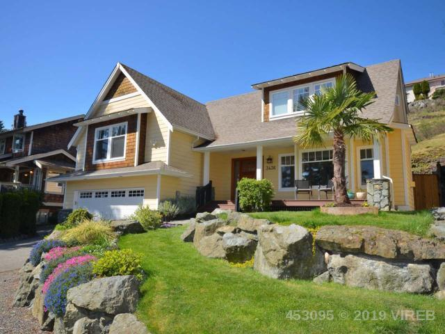 3436 Ross Road, Nanaimo, MLS® # 453095