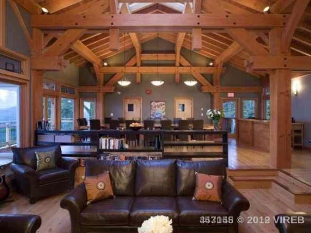 8100 Forbidden Plateau Road, Courtenay, MLS® # 453145