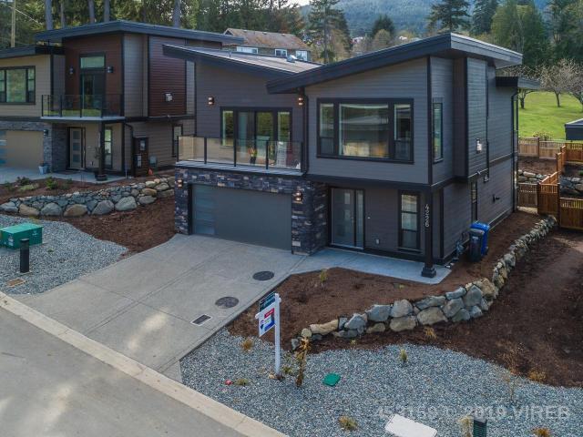 4226 Skye Road, Saltair, MLS® # 453159