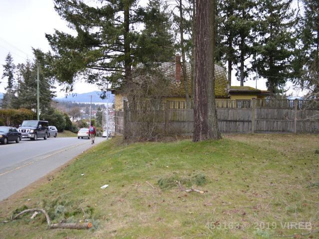 927 Dogwood Street, Campbell River, MLS® # 453163