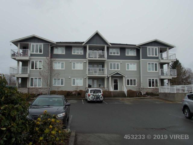 25 115 20th Street, Courtenay, MLS® # 453233