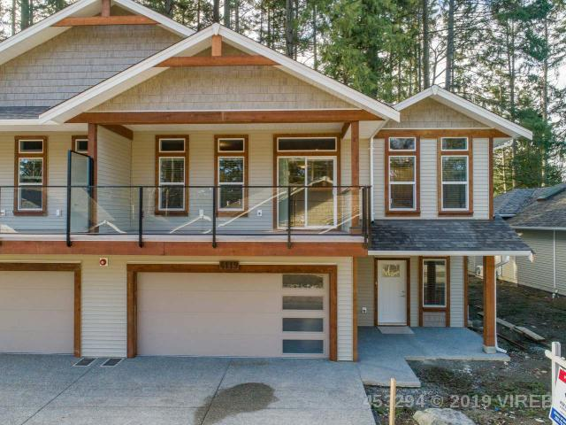 4119 Emerald Woods Place, Nanaimo, MLS® # 453294