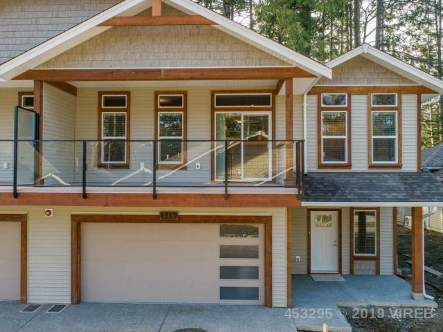 4121 Emerald Woods Place, Nanaimo, MLS® # 453295