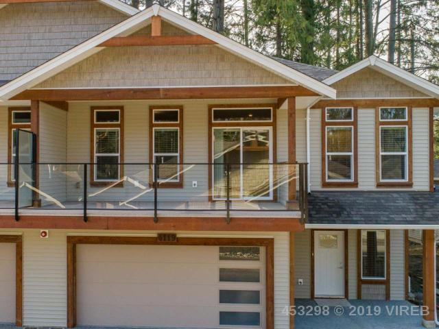 4127 Emerald Woods Place, Nanaimo, MLS® # 453298