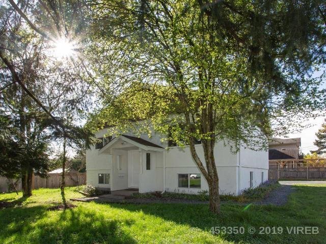 1627 Northfield Road, Nanaimo, MLS® # 453350
