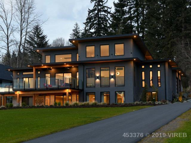 3003 Glacier Road, Courtenay, MLS® # 453376
