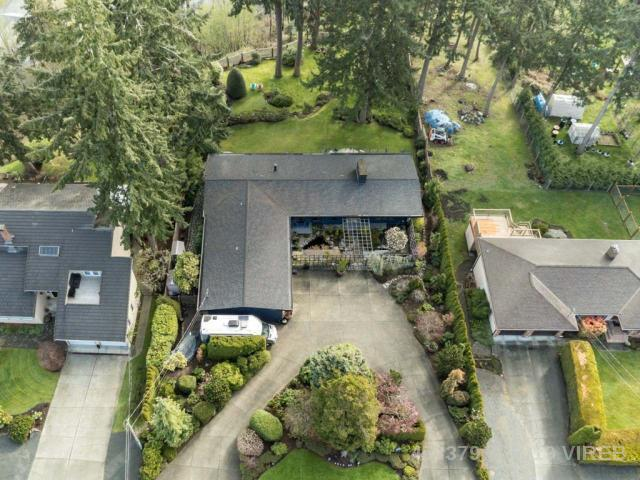 1093 Ash Street, Campbell River, MLS® # 453379